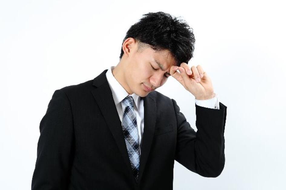 整備士不足の問題が嘆かれている今だからこそ就職・転職のチャンス!