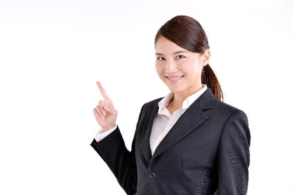 整備士に転職を希望する方は仙台・静岡・名古屋・東京・大阪の求人情報を扱っている【株式会社レソリューション】へ