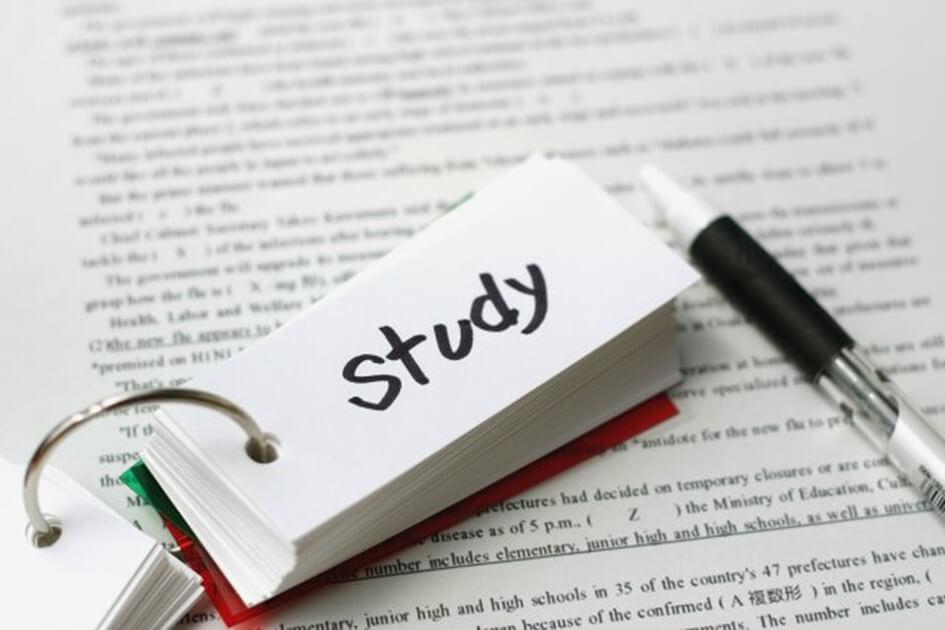 自動車整備士資格試験のおすすめ勉強法