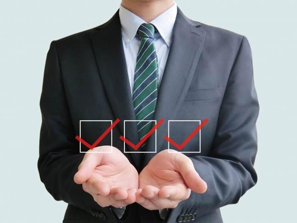 自動車整備士の求人をお探しの方は【株式会社レソリューション】にご登録を
