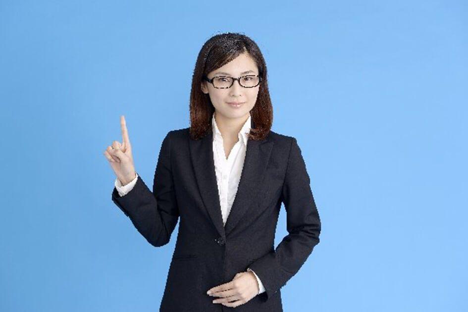 自動車整備士の求人を探している女性の方を【株式会社レソリューション】が応援します!