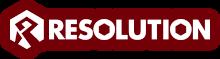 自動車整備士・メカニックの求人・就職・転職|株式会社レソリューション