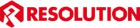 整備士(自動車整備士)・メカニックの求人・転職|株式会社レソリューション