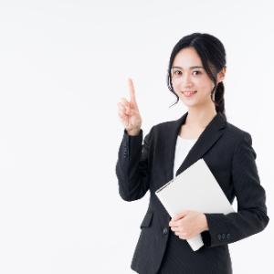 履歴書・職務経歴書の「退職理由」の書き方・気を付けるポイントは?