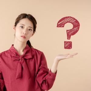 職務経歴書の「資格・免許」の書き方や注意点について