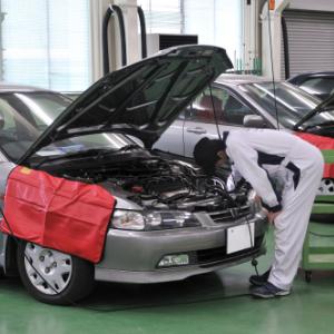 自動車整備工場の種類・業務内容について