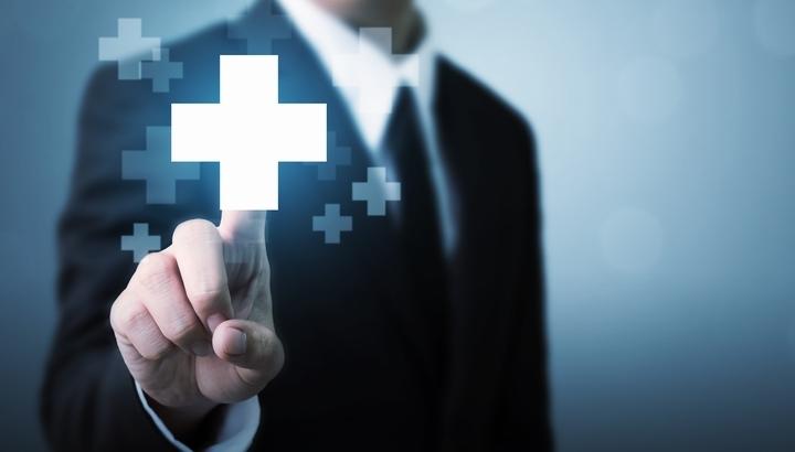 社会保険完備を構成する4つの保険とは?パートが加入するメリットなど解説