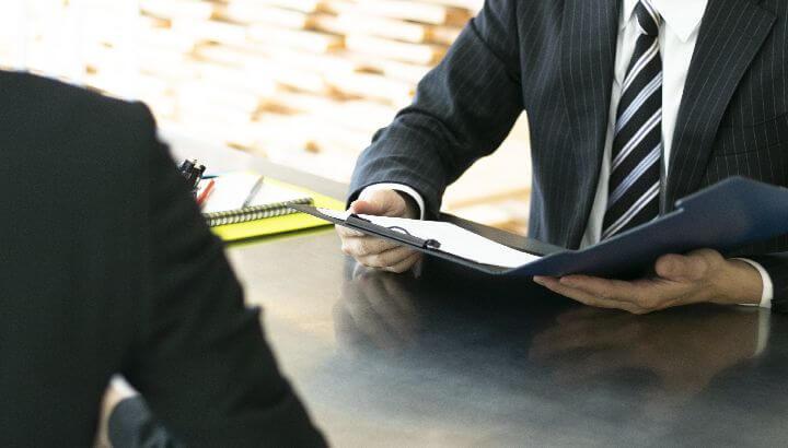 外国人(留学生)採用のメリットや注意点・気を付けるべきポイントとは
