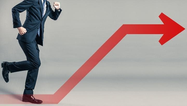 年齢別にみる転職のベストタイミングは?転職の流れやポイント