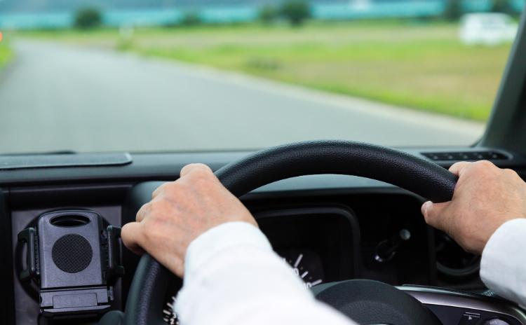 自動ブレーキの後付け装置と補助金に関して