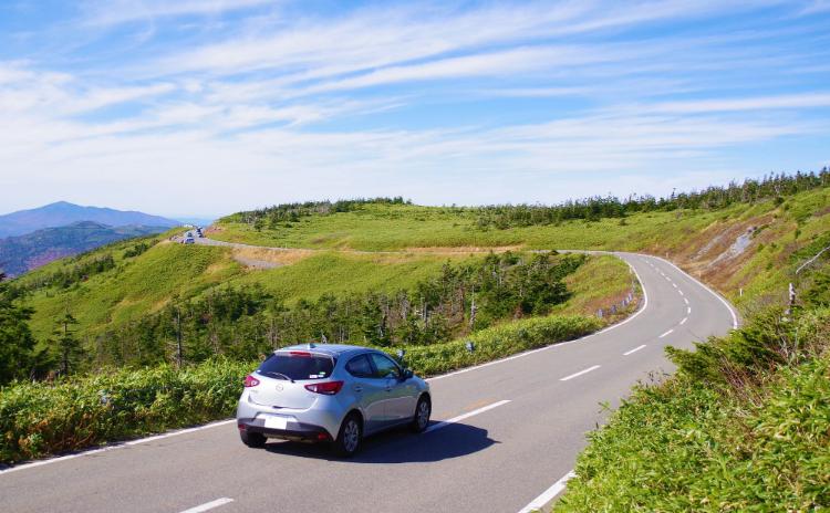 車の燃費に影響する「理論空燃比」とは