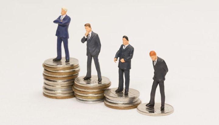 年収や手取りとは?転職時には総支給額と手取りの違いを明確にしよう