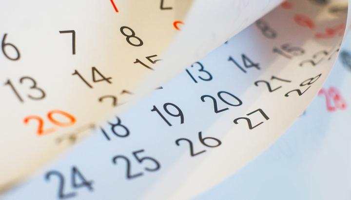 慶弔休暇とは?対象や取得日数、取得時に気を付けることまとめ